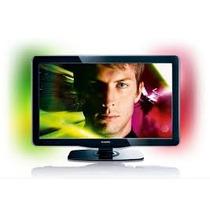 Tv Philips 32 Ambilight