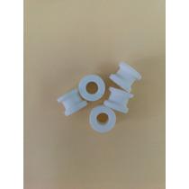 Paquete De Carrete De Ceramica Para Incubadora Con 5 Piezas