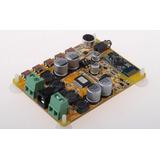 Amplificador Bluetooth 50+50 Watts Rms. Potencia!!!