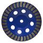 Rebolo Diamantado Para Concreto - Standard 150 Mm - Promoção