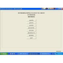 Codigo Fuente De Facturacion Electronica En Visual Basic 6.0