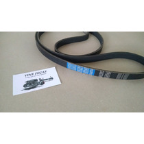 Hyundai Terracan 2.9 16v Correia Poly-v 5pk-1697