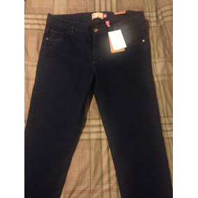 Jean Sybilla Nuevo Oferta Oscuro Mujer Pantalon 250