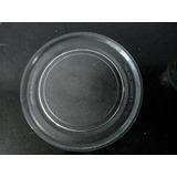 Plato Repuesto Para Microondas Whirlpool De 36 Cm Diametro