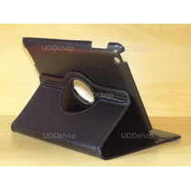Capa Case Carteira Tablet Apple Ipad4 A1458 A1459 A1460