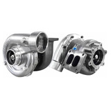 Turbo Volvo 280 Nl10 B-58 Bbv101at 4659225001 Sc 113 S/coole