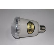 Lámpara Esclava Para Estudio Fotográfico Godox S45t