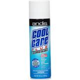 3 Pz Aceites De Andis Cool Care 5 En 1 15oz 439g