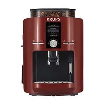 Cafetera Krups Premium Expresso Mod. Ea825511 (nueva)