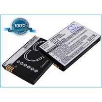 Bateria Pila Motorola Bt7x Mb502 Me502 Wx430 Me511 Wx445 Fdp