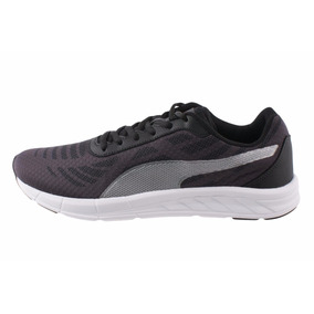 Zapatillas Puma Meteor Wmns Adp Newsport
