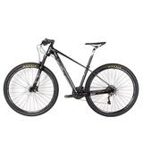 Bicicleta Mtb Aro 29 Carbono Twitter Shimano Deore Xt Bike