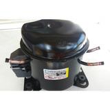 Motor Geladeira E Freezer 1/6 Pw 5.5 220v Recondicionado