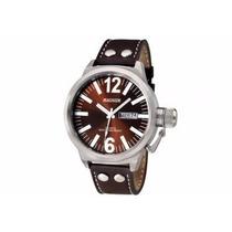 Relógio Magnum Military Ma31524v C/2 Anos De Garantia+frete