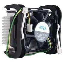 Envio Gratis Fan Cooler Intel Nuevo Placas Madre Socket 478