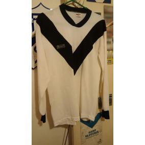 Camiseta Velez Años 70 Unica!!