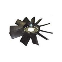 Hélice Motor Radiador Sprinter 310/312
