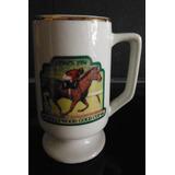 Tarro Hollywood Park 1956 Swaps Gold Cup Horse Racing