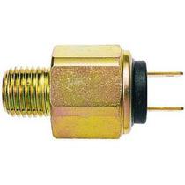 Interruptor Luz Freio 386 Caminhão Vw 16220 2422