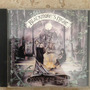 Blackmore´s Night- Cd Shadown Of The Moon
