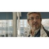 Ricardo Darín Dvd - 33 Películas - De Lo Más Vendido!!!