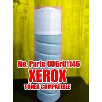 Tóner Copiadora Xerox Document Centre 535/545/555