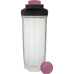 Shake & Go Fit 28 Oz Color Rosado