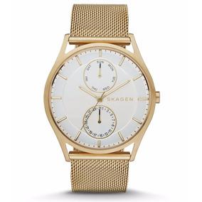 Reloj Skagen Skw6173 Tienda Oficial + Envió Gratis!!!!