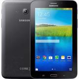 Tablet Samsung Galaxy Tab 3 Lite Sm-t116 1 Chip Tela 7.0