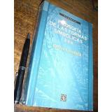 Filosofía De Las Formas Simbólicas 3 - Ernst Cassirer Fce