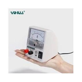 Fuente De Poder Para Reparar Telefonía Celular Practica Mini
