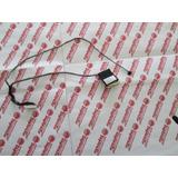 Cable Flex De Video Para Joybook Lite U101/ U102