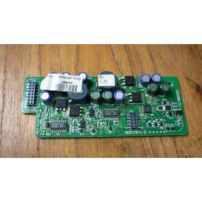 Placa Conectora De Batería Para Notebook Compaq Armada 1750