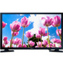 Tv Led 32 Samsung Un32j4000 Hd Hdmi Ultimo Modelo Mexx
