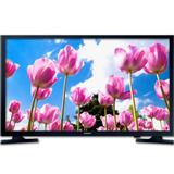 Tv Led 32 Samsung Un32j4000 Hd Hdmi Ultimo Modelo Mexx