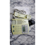 Telefono Eleman