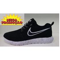 Tênis Nike Roshe One Lançamento !!!