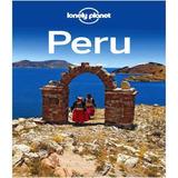 Lonely Planet Peru Digital