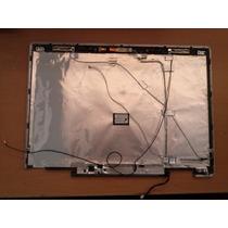 Carcasa Display Asus A8f A8j A8 Z99 A8jc A8n