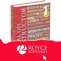Manual Del Constructor Tomo 1 » Daly