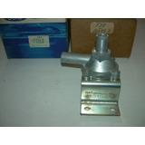 Valvula Calefaccion Ford F100/350 59/73 - F500/700 59/67 Ori