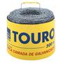 Arame Farpado Touro 1,6mm Alternada 500m