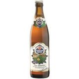 Cerveja Alemã Schneider Weisse Tap 5 Weizenbock - 500ml