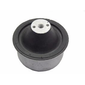 Refil Coxim Calço Motor Pajero Tr4 2.0 00/12