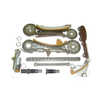 Kit Corrente Motor Ford Ranger / Explorer V6 4.0 Sohc