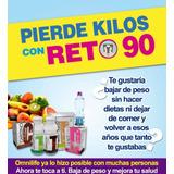 Promo Omnilife Para Bajar De Peso! Biocros +thermogen Café *