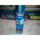 Limpia Motor Desengrasante Spray Made In Usa
