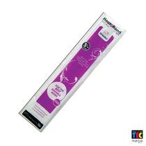Papel Termocolante Lite Toke E Crie Com 4,75 M X 43,5 Cm - P