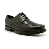 Zapatos Hombre Rockport. Tecnología Adidas