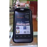 Motorola Defy Mini Xt 320 Estuche Funda Gel Tpu